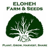 ELOHEH FARM & SEEDS